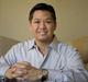 Tony Kaocharoen, DDS