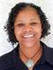 Stacey Sanford, DDS MS