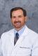 Philip Henkin, MD