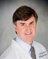 Mark Williams, MD