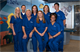 Weideman Pediatric Dentistry and Orthodontics
