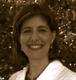 Andrea Kreithen, MD