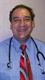 Ricardo Larrain, MD