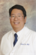 James Go, MD