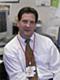Robert Julian, DDS, MD