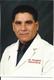 Ezequiel Romero, MD