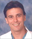 Luis Tami, MD