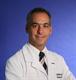Ariel Zisman, MD