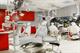 Florman Orthodontics