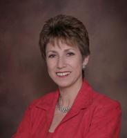 Elise Leonard, MD Ophthalmologist in Sunrise, FL 33351