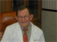 Clive Roberson, MD