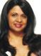 Anu Nandeesh, Dentist