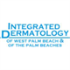 Integrated Dermatology