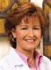 Maureen Whelihan, MD