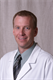 Christopher Cox, DDS