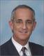 Lee Friedman, MD