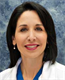 Diana Calderone, MD