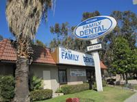 Pacoima Family Dental