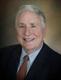 Walter Afield, MD