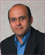 Ali Nasser, MD