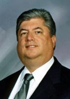 Jack Parrino, MD