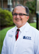Rene Boothby, MD