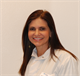 Martha Berman, DDS