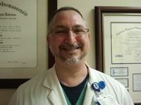 John Caravello, MD