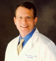 Richard Murray, MD