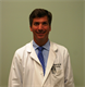 Thomas Magardino, MD