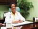 Constance Charles Logan, MD