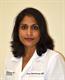 Aruna Narasimman, MD