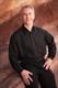 Scott Greenhalgh, Dr.