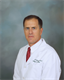 Hugh Windom, MD