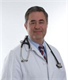 Robert Bateyko, MD