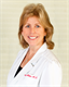Cathy Milam, MD