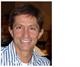Steven Silverman, MD, FACS, MD
