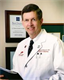 G. Edward Stewart II, MD