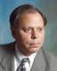 Dennis Gonzalez, MD