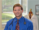Eric Crall, MD