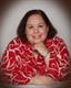 Wanda Torres, Physician