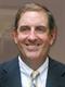 Kevin T. O'Brien, DMD
