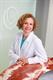 Angela Noguera, Endodontist