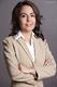 Dr Marieve Rodriguez, DMD