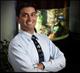 Amit Patel, DMD