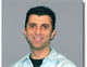 Husham Peter Mishu, MD