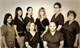 Apollo Beach Family Dentistry