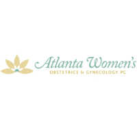 Atlanta Women's Obstetrics & Gynecology