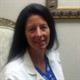 Janet Larson, MD