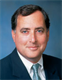 Richard Robinson, M.D.